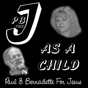 "Click here for the ""As a Child"" CD page"