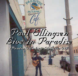 "Click here to buy ""Live In Paradise"" from CD baby"